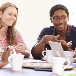10 Benefits of Joining a Networking Group thumb