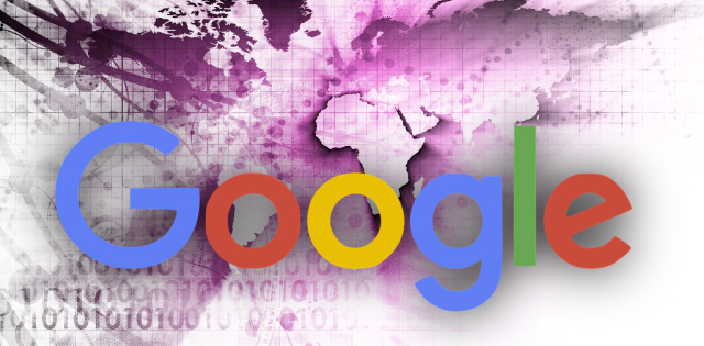 Local Ranking Factors Revealed by Google