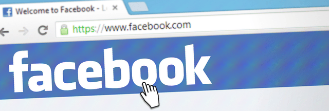 Organic reach for Facebook Business pages