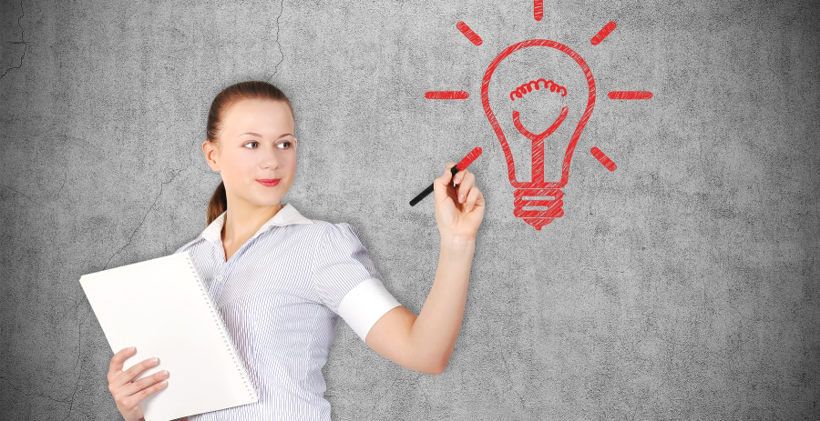 Facebook Champions UK Female Entrepreneurs