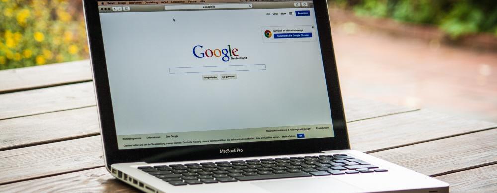 Google Inside Premises