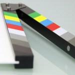 Tips for Using Video on Social Media web