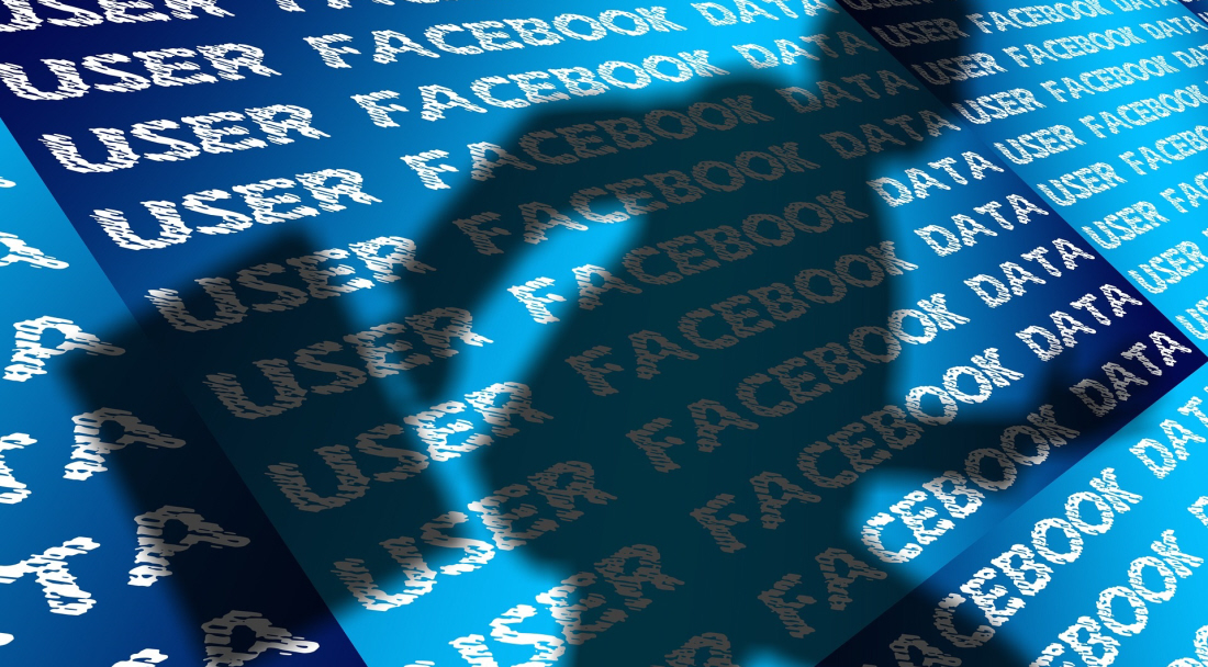 Facebook Did Not Sell Your Data