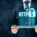 Google to Flag HTTP as Unsecure from July