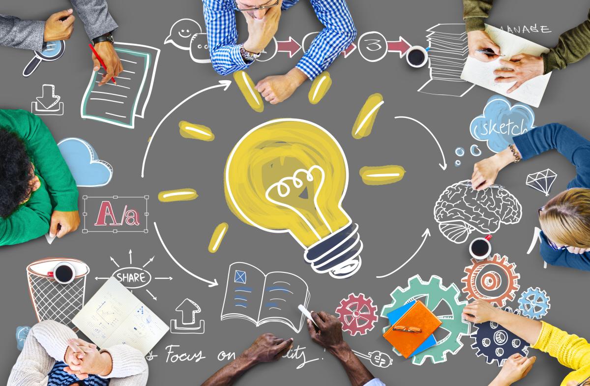 15 Social Media Content Ideas