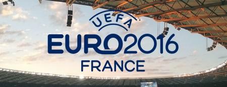 Alineaciones Euro 2016