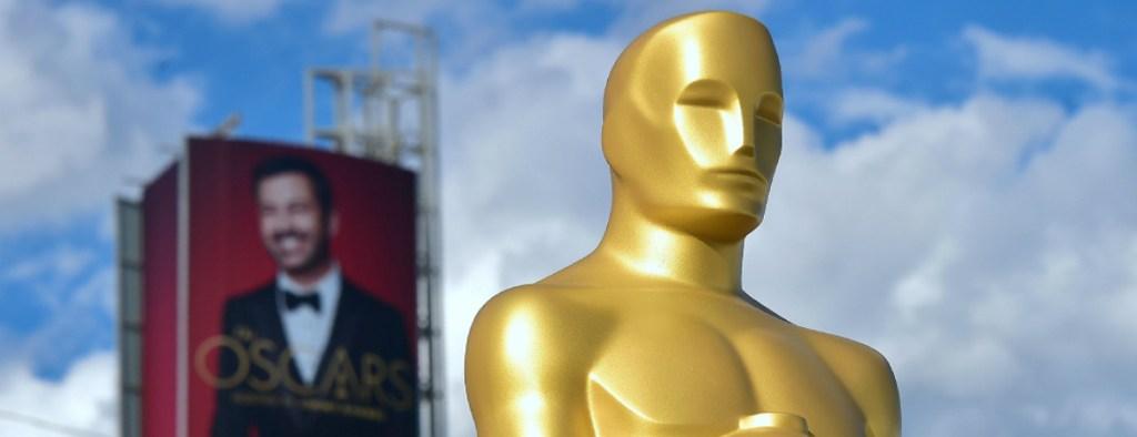 Oscars 2017 01