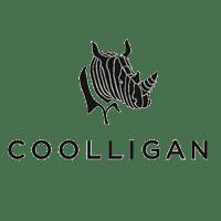 Coolligan The Last Journo
