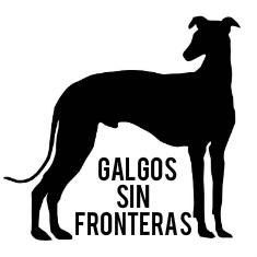 GALGOS SIN FRONTERAS