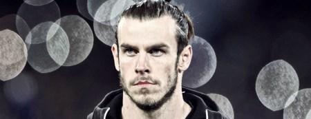 Gareth Bale 01