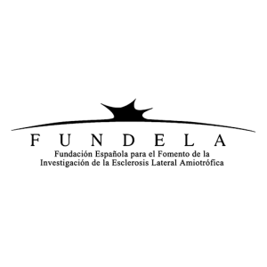 Fundela The Last Journo