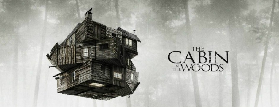 cabin in the woods 01