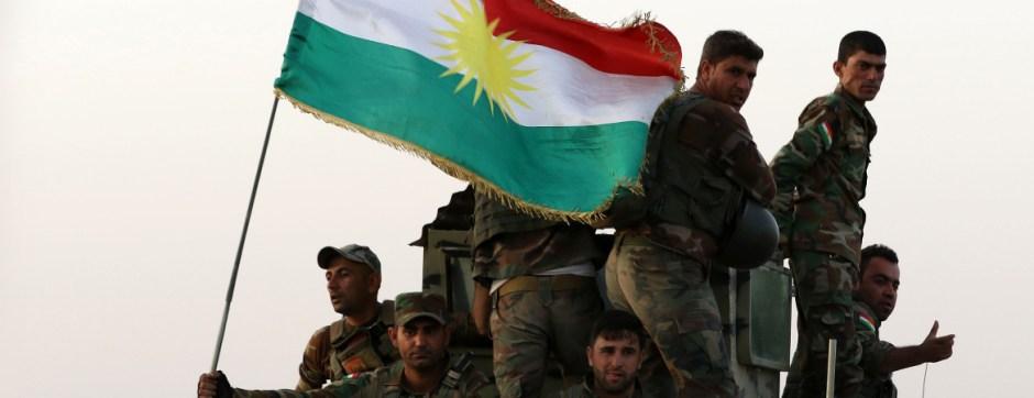 kurdistanjpg