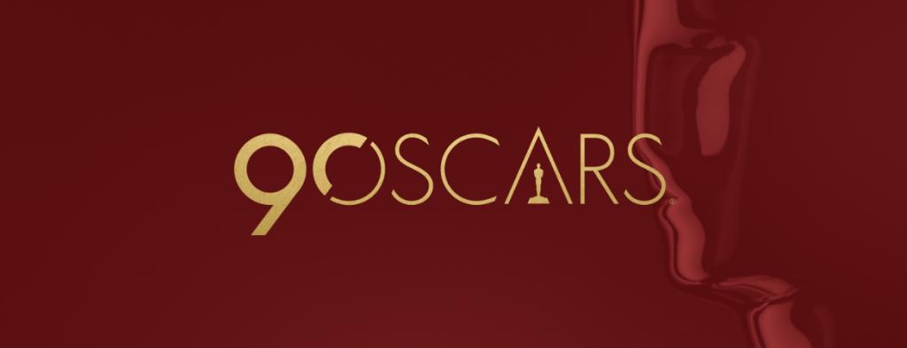 90 oscars the last journo
