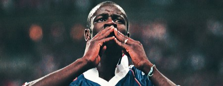 thuram world cup 1998 france
