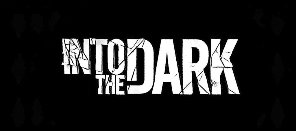 into the dark season 2