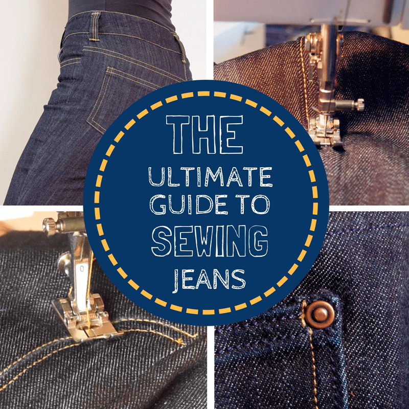 ultimate guide to sewing jeans-2