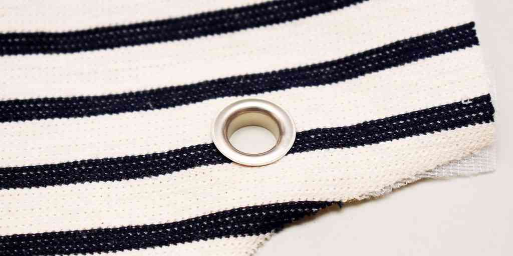 eyelet-tutorial_027