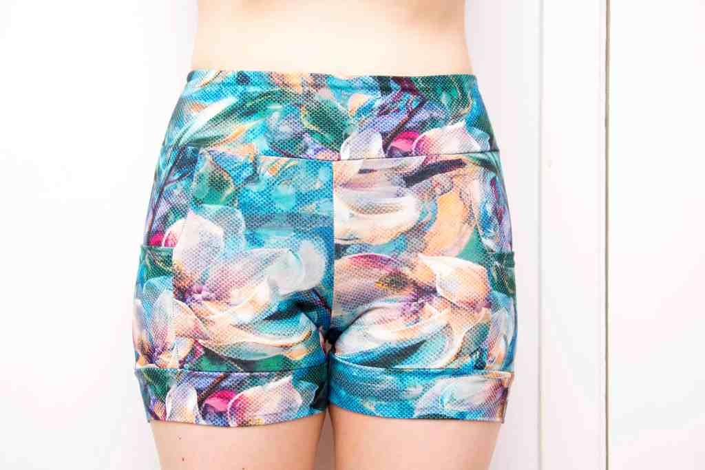 yoga_shorts_20160623_012