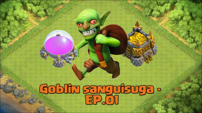 Parliamo di truppe… I goblin: curiosità e caratteristiche