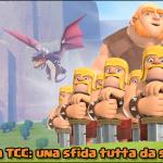 Arriva la TURBO CASTER CHALLANGE: la sfida estrema tra Co-Capi!!