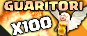 100guaritori 960x540 - TCC: Resoconto parziale e ultima sfida!