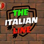 TIL3: I migliori Clasher italiani si sfidano per la gloria e la vittoria finale!
