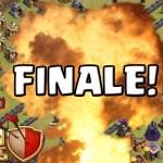 TCC: finale,classifica e considerazioni finali!