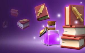 Magic Items inbox2 900x506 - In arrivo tante novità e NUOVI ARTEFATTI: ecco le novità!