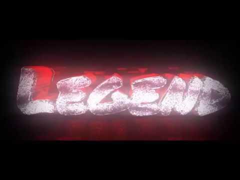 Alla scoperta di Legend: tra una domanda,un video e una considerazione!