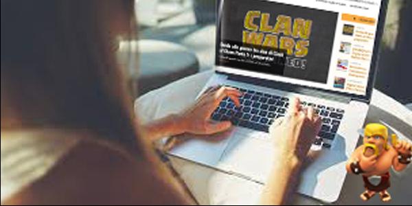 Il TheLastWar cerca collaboratori: abbiamo bisogno proprio di te!
