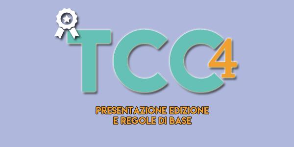 TCC4: al via la quarta edizione della competizione interna su Clash of Clans