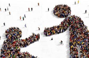 associazionismo 300x197 - Social e associazionismo in Clash of Clans: l'esperienza dei Silos