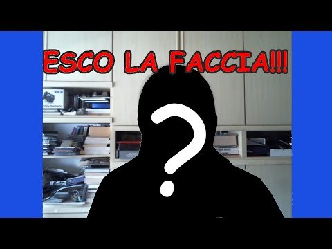 [VIDEO]Clash of Clans ITA -E75- Esco la faccia!!! (TH11)