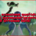 [LEAKS]Sbuca un calendario con tutti gli eventi che ci separano dall'update di Ottobre 2018 su Clash of Clans