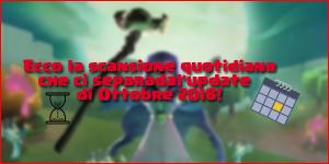 evidenza 300x150 - [LEAKS]Sbuca un calendario con tutti gli eventi che ci separano dall'update di Ottobre 2018 su Clash of Clans
