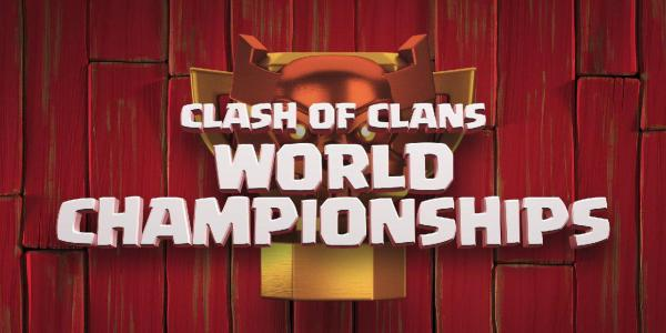 Clash of Clans: in arrivo la World Championships nel 2019