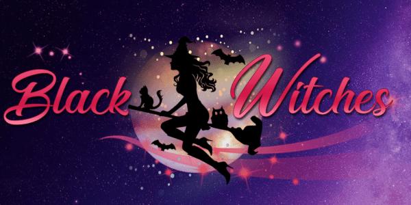 Black Witches – Calendario Eventi