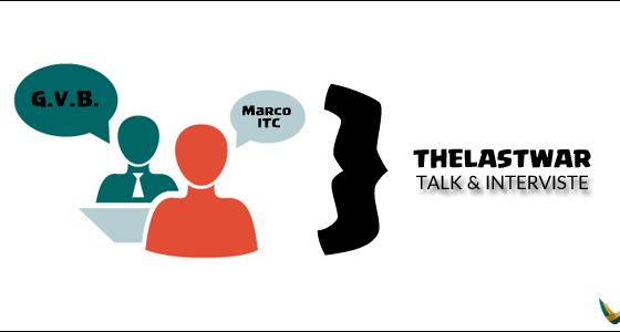 foto evidenza articolo 1 - Due chiacchiere con Marco: fondatore di Italy Top Clash
