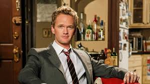La sindrome di Barney Stinson su Clash of Clans