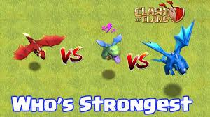 Art Of War : Acronimi e tecniche di attacco su Clash of Clans