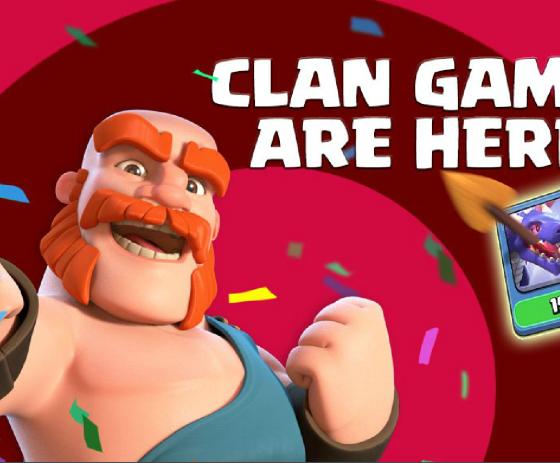 screen shot 2018 04 03 at 1 11 04 pm - Giochi del Clan 22-28 Maggio: premi,informazioni e dettagli!