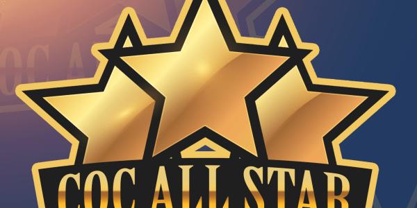 Clash of Clans All Star: Nuova Community e nuovo evento nel panorama Clash of Clans!