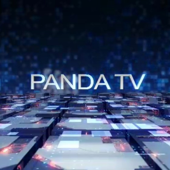 0 5 - Clash of Panda Community lancia la Panda Tv