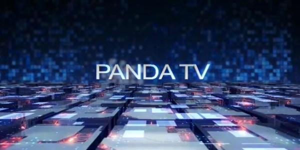 Clash of Panda Community lancia la Panda Tv