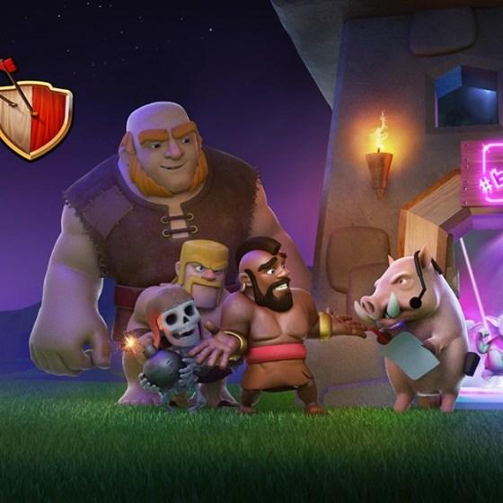 60319862 1169675096545211 1026321029955321856 o - Un nuovo servizio per i player di Clash of Clans: ecco il Gruppo Facebook per il reclutamento