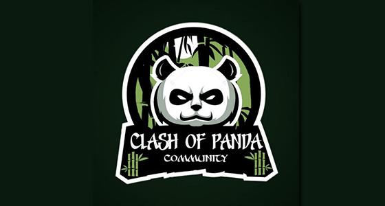 Panda - Il TLW incontra Mirko: fondatore di Clash of Panda Community