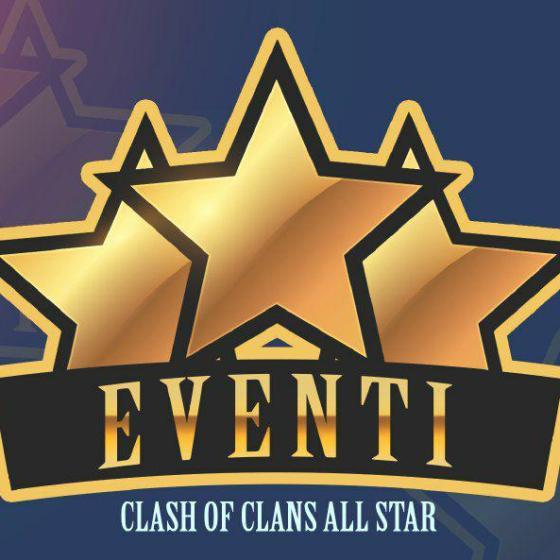 photo 2019 05 26 11 09 41 - Vediamo insieme gli Eventi di Clash of Clans All Stars