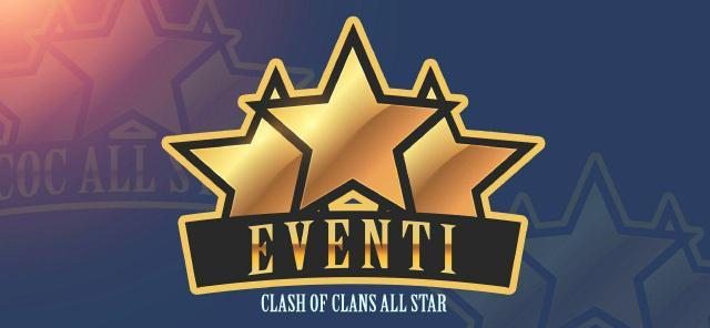 photo 2019 05 26 11 09 41 1024x474 - Vediamo insieme gli Eventi di Clash of Clans All Stars