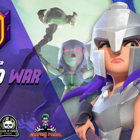 photo 2019 05 30 13 57 27 - Mega Italy - Syncro war- Festa clan lvl 20 ft Clash of Panda community